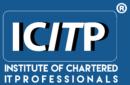 ICITP