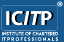 Institute of Charted IT Professionals | ICITP-SA