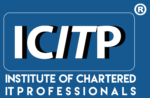 Institute of Chartered IT Professionals | ICITP-SA
