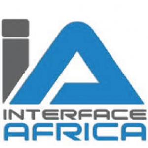 Artboard 10Clients Logo