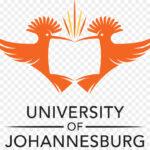 kisspng-university-of-johannesburg-university-of-the-witwa-5b1b16eb953f08.3793674315285019956113